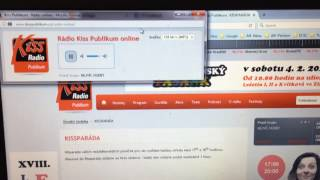 No.1 v Kissparade Kiss Publikum | Maduar ft. Ivanna Bagova - Can U Feel It