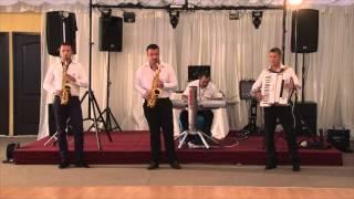 "HasuBAND ""live"" nunta"