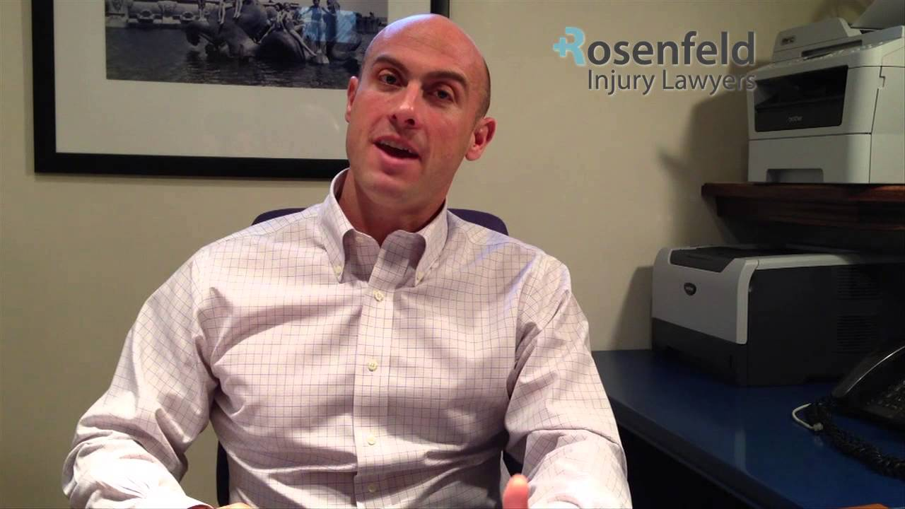 Construction Accident Injury Lawyer Hartwick NY