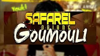 SAFAREL OBIANG GOUMOULI AUDIO OFFICIEL