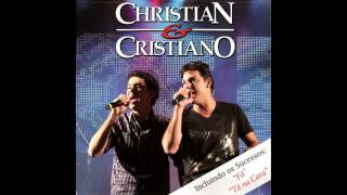 Christian & Cristiano - Fã