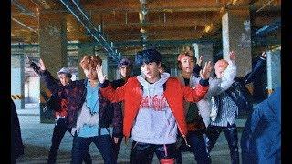 ► NIGHTCORE - Not Today MV - BTS