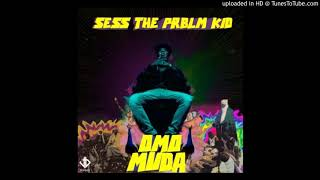 Sess-Ft.-Mayorkun-L.AX-DJ-Consequence-–-Word-Up
