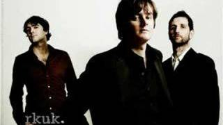 Keane - The Theft Of Octo - Full Audio Track