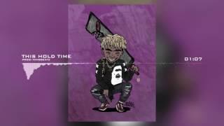 "Lil Uzi Vert x Playboi Carti x 24hrs Type Beat "" This Hold Time "" | MimsBeatz"