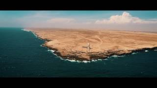 Dji Tafinha - Não Adianta (video oficial)