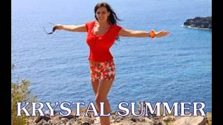 Krystal Summer - Szalony dzień (Nowość 2015)