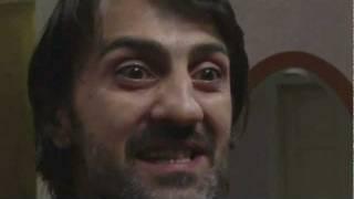 """""""Убави""""(""""The Beautiful Ones"""")-Trailer 3 -филм на Кирил Узунов (Kiril Uzunov)"""