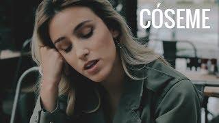 Cóseme - Beret - Cover by Xandra Garsem