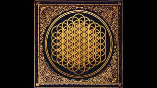 Bring Me The Horizon - Can You Feel My Heart (Instrumental) [VERSION 1]