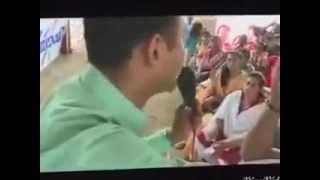 Amazing malayalam comedy paster...!!!!