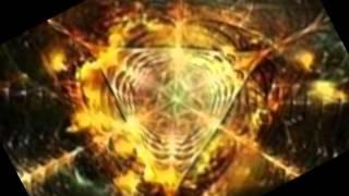 pyramid trance