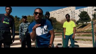 LEBEEY - DON PEPE  (CLIP OFFICIEL)