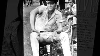 Elvis Presley -- Return To Sender