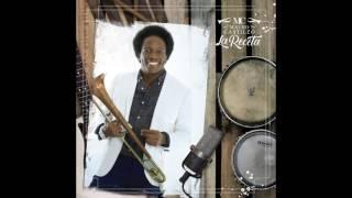 Mauro Castillo -  Tumbao Marimba [Audio Oficial]