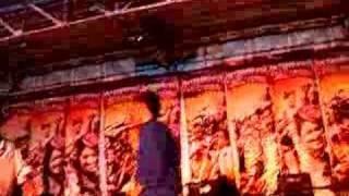 Rap Bisaya OctoberFest 2006
