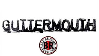 Guttermouth - Pity (Bad Religion cover)