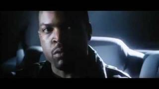 xXx 2 -- The Next Level | Trailer HQ Deutsch | 2005