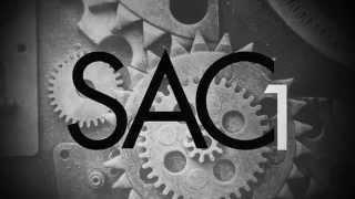 """SAC1 """"CLICHE'"""" OUT 19.01.2015 ( PROMO UFFICIALE )"""