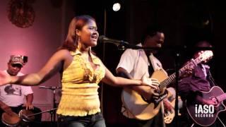 Bachata Feminina - Griselda & Joan Soriano, Como tu mujer