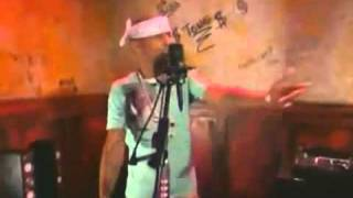 Juelz Santana Rap City Freestyle