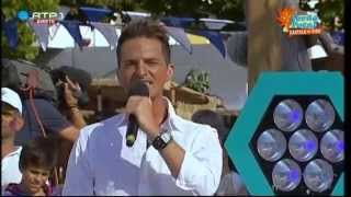 Jorge Guerreiro - Don't Stop