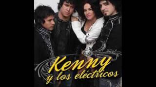 Kenny y los Electricos/Por tu Amor