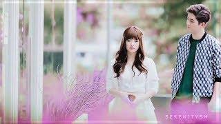 SAKHIYAAN Remix    Cute Love Story 2019    Best Love Song    Thai Mix Video