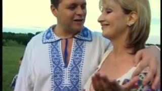 ILEANA CIUCULETE si Puiu Codreanu -   Prinde- mă neică de mână !