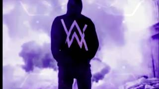 Alan Walker   Fade   Rap mix Eminem feat 2Pac& 50Cent123 wav StephGros editedVideo 2017 04 29 105432