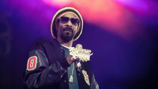 Snoop Dogg – Lavender ft. BadBadNotGood, Kaytranada (Nightfall Remix)