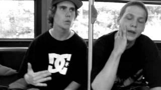 TTC Freestyle&Beatbox.