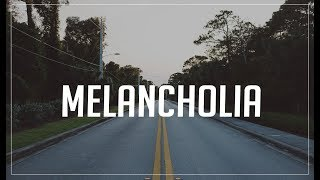 Sad Emotional Piano Rap Beat | Deep Storytelling Hip Hop Instrumental | MELANCHOLIA (Miller Beats)