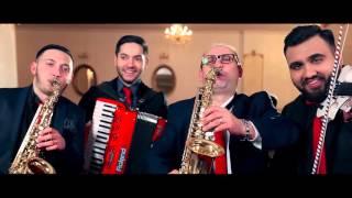 Adrian Rigu - M-am saturat [oficial video] 2016