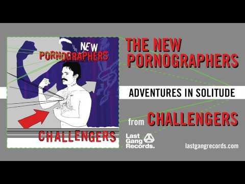 the-new-pornographers-adventures-in-solitude-lastgangradio