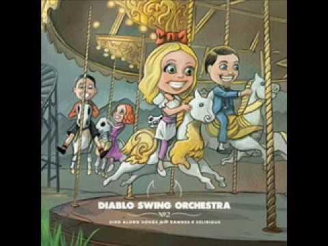 diablo-swing-orchestra-lucy-fears-the-morning-star-aaron-lynn
