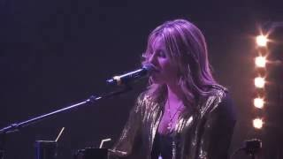 Paint It Black cover by Grace Potter and The Nocturnals