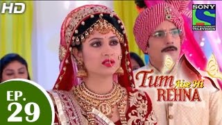 Kumkum Bhagya - 11th October 2018 | Upcoming Twist | Zee Tv Kumkum Bhagya Serial Today News 2018 width=
