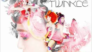 01 Twinkle (Full Audio) - Girls Generation (SNSD) Subunit TTS_TaeTiSeo 태티서