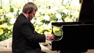 S. Rachmaninoff Prelude No. 8 C minor by Oleg Samokhin (Live)