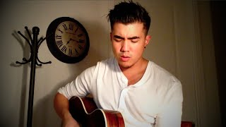 Do You Want to Build A Snowman Cover (Frozen)- Joseph Vincent
