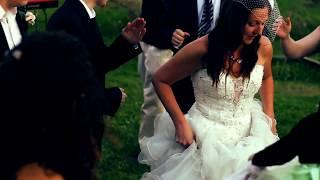 DCF Wedding Music Toronto -Footloose