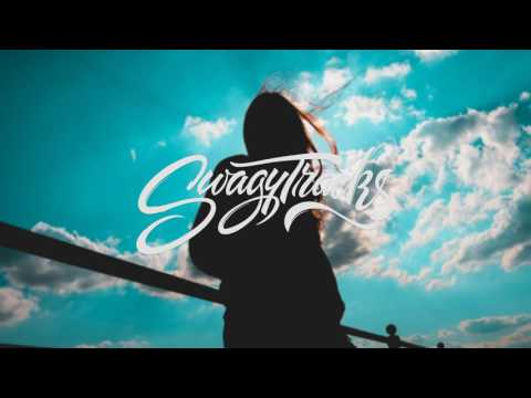 Sammy Pharaoh - Perfect Pictures (ft. Breana Marin)
