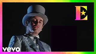 Elton John - Kiss The Bride