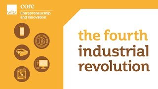 Fourth Industrial Revolution?