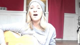I'm not the only one - Sam smith(cover)