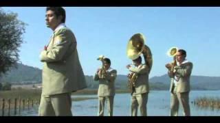 BANDA ZIRAHUEN - AMARRADO