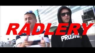 MŁODY Białas - Radlery (Street Credit rmx)