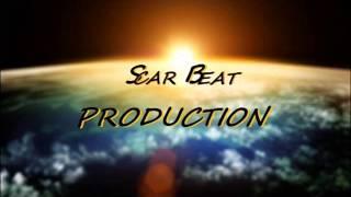 Nelly & Kelly -dilemma [ By Scar Beat Production ]