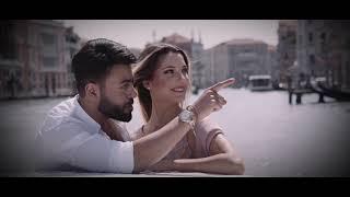 Tamer Ashour - Min Gheir Mahkeelk Promo | 2019 | تامر عاشور - من غير ما احكيلك برومو من البوم أيام
